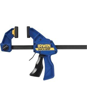 Irwin Quick Change Bar Clamp 600mm