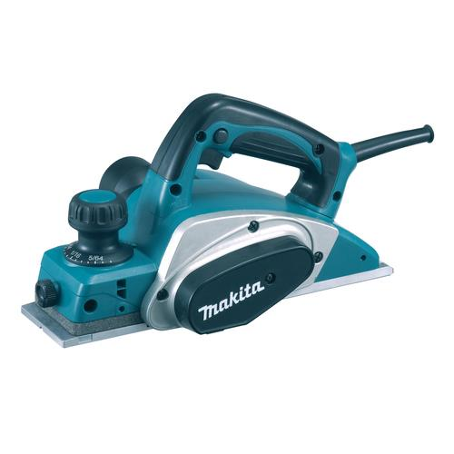 Makita KP0800 82mm Planer 240v