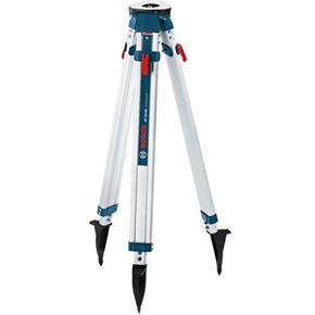 "Bosch BT 170 HD 5/8"" Measuring Tool Tripod"