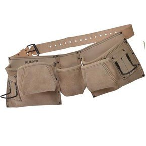 belts--aprons---pouches category