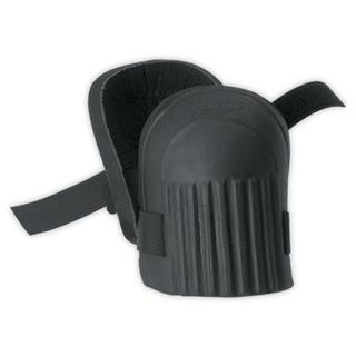 Kuny's KP315 Foam Knee Pads