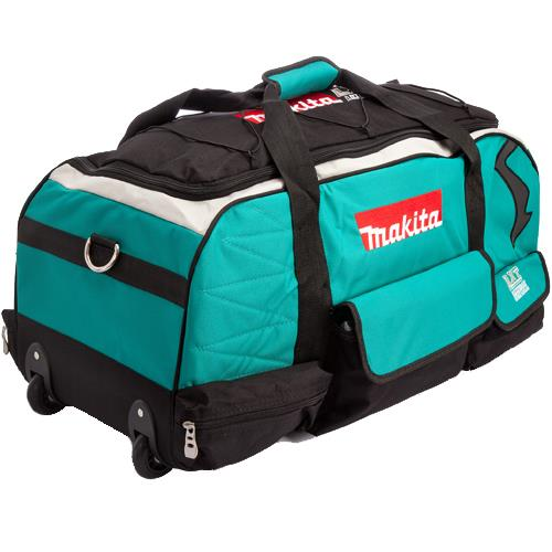 Makita Rolling Tool Bag Large