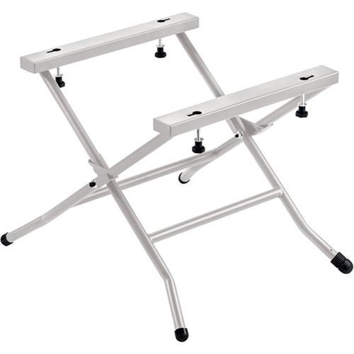 Metabo TSU Table Saw Stand for TS254M