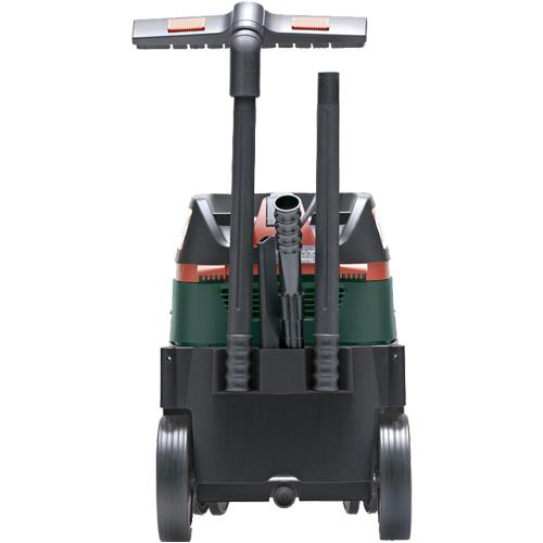 Metabo ASR 35 M ACP Vacuum Extractor