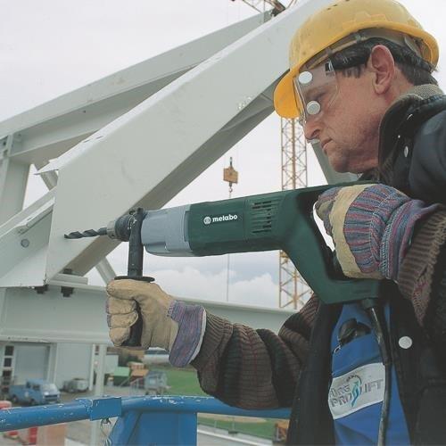 Metabo BDE 1100 Diamond Core Drill