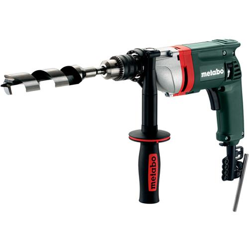 Metabo BE 75-16 Rotary Drill