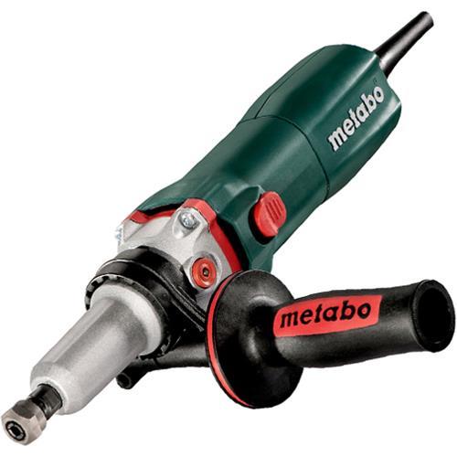 Metabo GE 950 G GE950L 240V Straight Grinder
