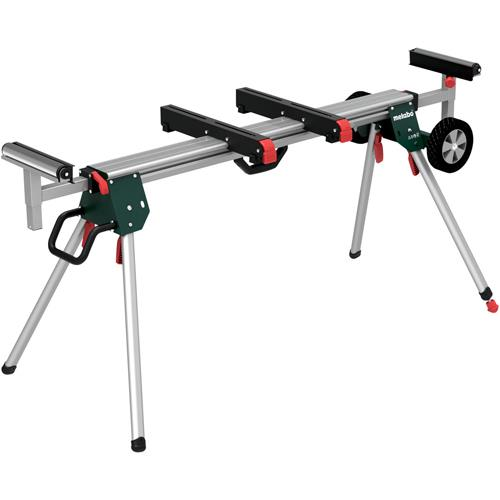 Metabo KSU 401 Mitre Saw Stand