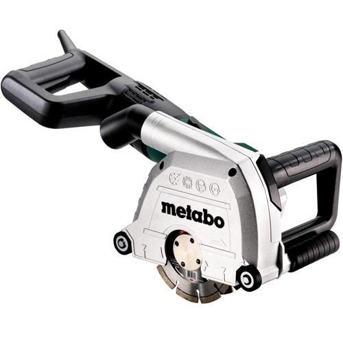 Metabo MFE40 Wall Chaser