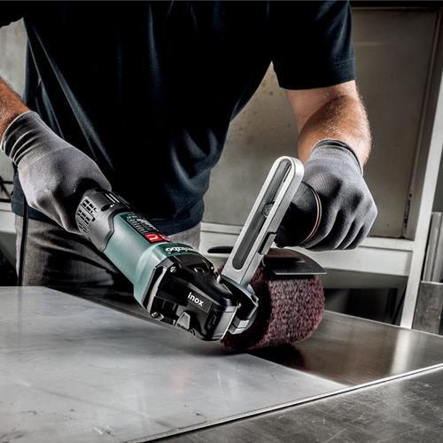 Diamond Roll-X Burnishing Pads Polish Grind Fits on most Burnishing machines