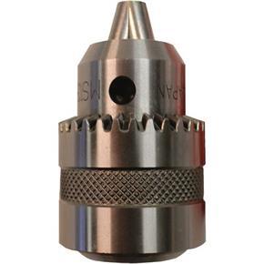 "Makita13mm / 1/2"" Heavy-Duty Metal Drill Chuck"