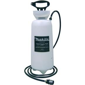 Makita 15l Water Bottle