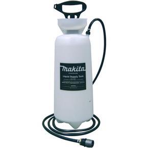 Makita 15l Water Bottle