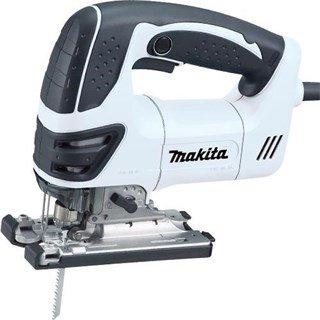 Makita 4350FCT Jigsaw