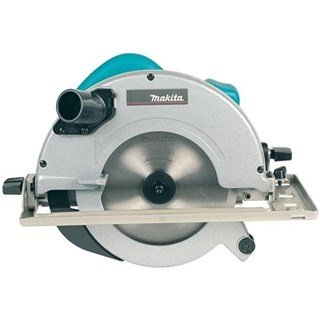 Makita 5703RK Circular Saw