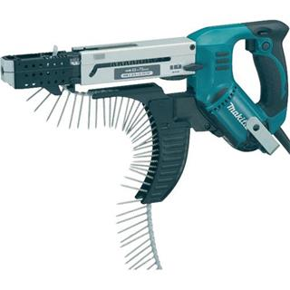 Makita 6844 Auto-Feed Screwdriver