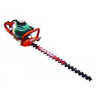 Makita 76cm Petrol Hedge Trimmer HTB7600