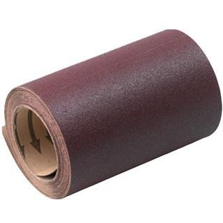 Makita 80G 50m Sanding Roll