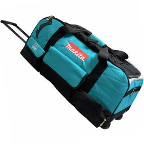 Makita Rolling Tool Bag (Large)