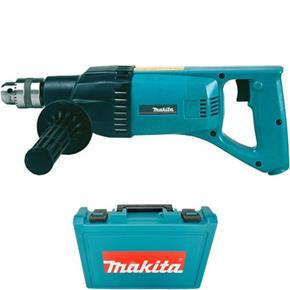 Makita 8406 Diamond Core Drill