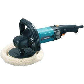 Makita 9237CB 180mm Sander Polisher