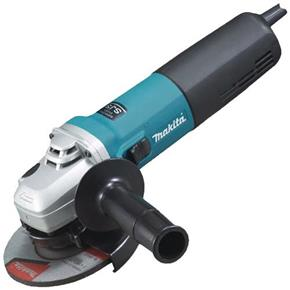 Makita 9565CR 125mm Angle Grinder