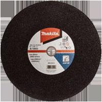 Makita Abrasive Cutting Discs