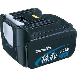 Makita 14.4v Heavy Duty Battery 3.0Ah Li-ion BL1430