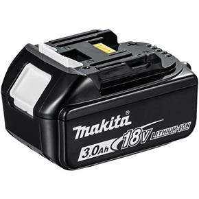 Makita 18V 3.0Ah Li-ion Battery