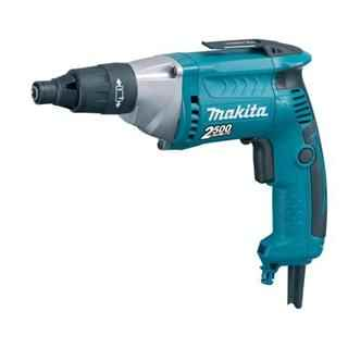 Makita FS2500 (TEK) Construction Screwdriver