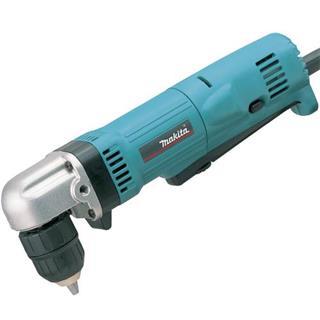 Makita DA3011 Angle Drill