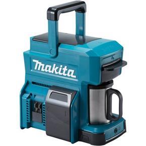 Makita DCM501Z 12V/14.4V/18V Coffee Maker (Naked)