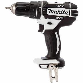 Makita DHP482Z 18V Combi Drill (Naked)