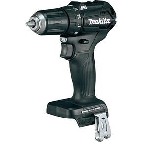 Makita DHP483Z 18V Brushless Combi Drill (Naked) *Black Edition*