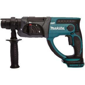 Makita DHR202Z LXT 18V SDS Drill (Naked)