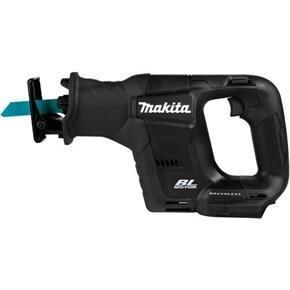 Makita DJR188Z 18V Brushless Sabre Saw (Naked) *Black Edition*