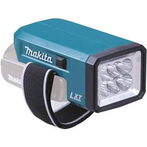 Makita DML186 18V LED Flashlight (Naked)