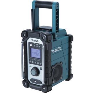 Makita DMR102 Jobsite Radio