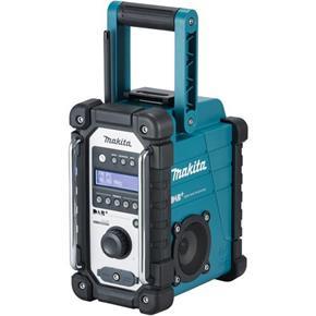 Makita DMR110 18V DAB Radio (Naked)