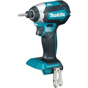 Makita DTD153Z 18V Brushless Impact Driver (Naked)