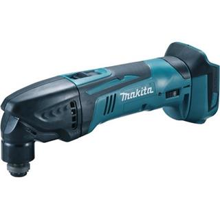 Makita DTM50Z 18v Multi-Tool (Naked)