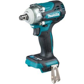 Makita DTW300 18V Brushless High-torque 330Nm Impact Wrench (Naked)