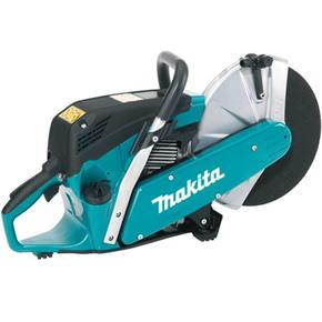 Makita EK6100 Petrol Saw
