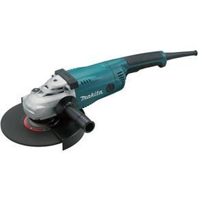 Makita GA9020S 2000W 230mm Angle Grinder