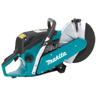 Makita Garden Tools & Machinery