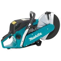 Makita Garden Tools & Machinery
