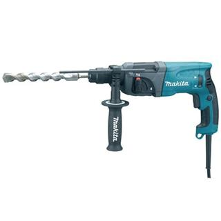 Makita HR2230 SDS+ Rotary Hammer