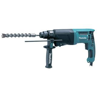 Makita HR2610 SDS-Plus Drill