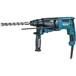Makita HR2631F 800W SDS Drill