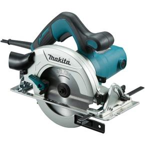 Makita HS6601 165mm Circular Saw